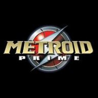 MetroidPrime