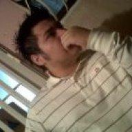 Slight2009