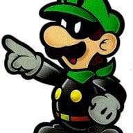 LuigiRobs14