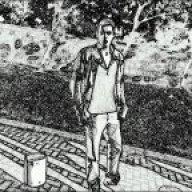 torocha5521