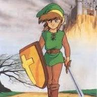 Link Shed