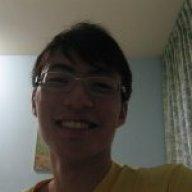 Tay Wei Liang