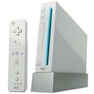 Wii Enthusiast