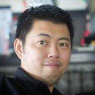 Andy Yeoh