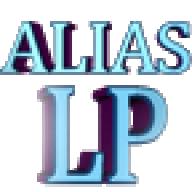 AliasLP