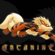 Cryocanine