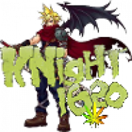 ShadowKnight1620