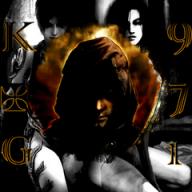 K.G-971