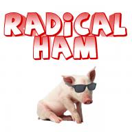 RadicalHam