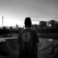 Alone_so
