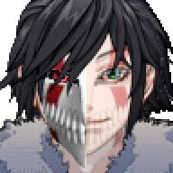 Ex-Hero(Karorusu)
