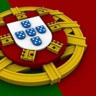 portugeek