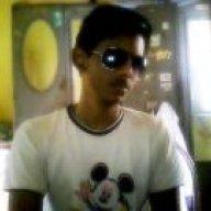Aamir Ahmed