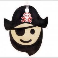 PirateHD