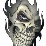 TattooDalton