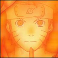 Uzumaki Naruto Jr.