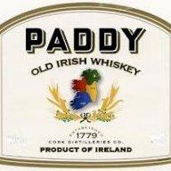 PaddyC13