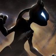 quantumboy
