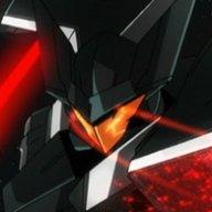 SpectrExcalibur