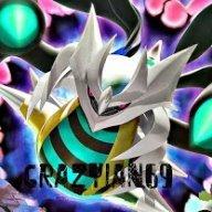 CrazyIan69