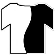 2Shirt