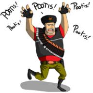 PootisPootis