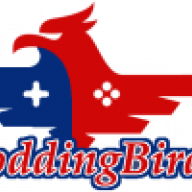 ModdingBird