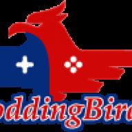ModdingBird