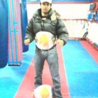 kickboxer1988