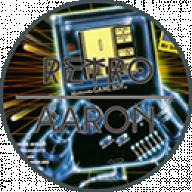 Aaron_24