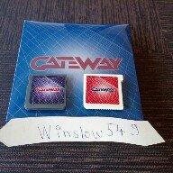 winslow549