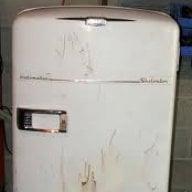 Refriger8tor