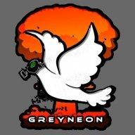 greyneon