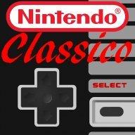 NintendoClassico