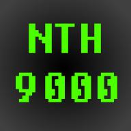 NourTehHackr9000