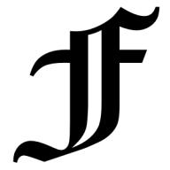 fanda.f