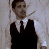Niko A. Giaimo