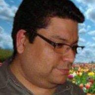Carlos Noblot