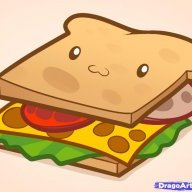 TakemySandwich