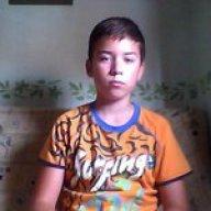 AntonioSanAlo99
