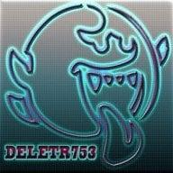 Deletr753