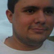 Nilson Aguiar