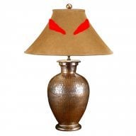 lampdemon