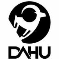 DAHU75