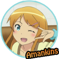 amankins