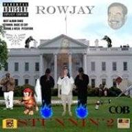 rowjaycob