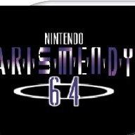 arismendy64