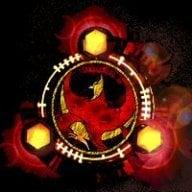 Phoenix_Lord