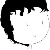 Shinji Kaminari