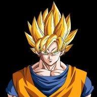 |-Goku-|